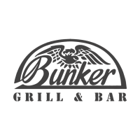 pmkt-consulting-peru-bunker-grill-bar-1.png