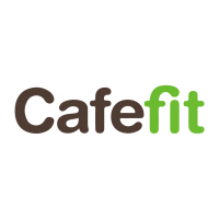 pmkt-consulting-peru-cafefit-1.png