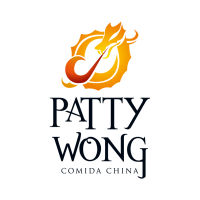 pmkt-consulting-peru-chifa-restaurant-patty-wong-1.png
