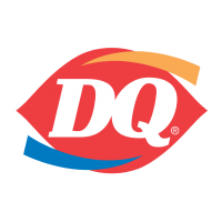 pmkt-consulting-peru-dairy-queen-1.png
