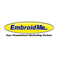 pmkt-consulting-peru-embroidme-1.png