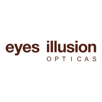 pmkt-consulting-peru-eyes-illusion-1.png