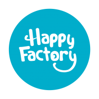 pmkt-consulting-peru-happy-factory-1.png