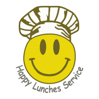 pmkt-consulting-peru-happy-lunches-1.png