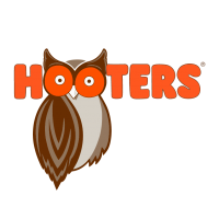 pmkt-consulting-peru-hooters-1.png