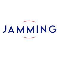 pmkt-consulting-peru-jamming-min-1.png