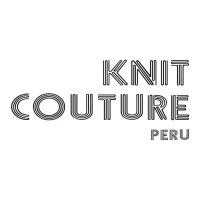 pmkt-consulting-peru-knit-couture-1.png