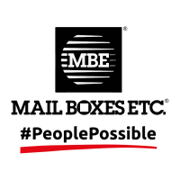pmkt-consulting-peru-mail-boxes-etc-1.png