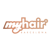 pmkt-consulting-peru-my-hair-barcelona-min-1.png