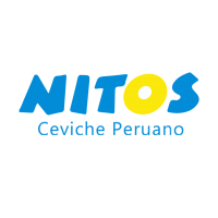 pmkt-consulting-peru-nitos-1.png