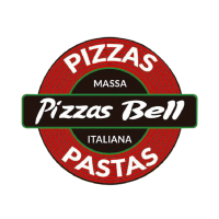 pmkt-consulting-peru-pizza-bell-1.png