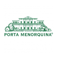 pmkt-consulting-peru-porta-mondial-1.png