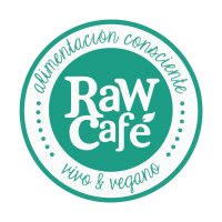pmkt-consulting-peru-raw-cafe-1.png