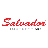pmkt-consulting-peru-salvador-hairdressing-min-1.png