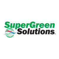 pmkt-consulting-peru-super-green-solutions-1.png