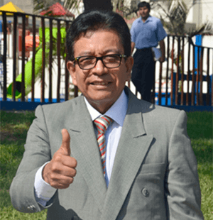 pmkt-consulting-peru-fredy-1.png